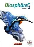 ISBN 306015757X