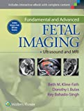 Fundamental and Advanced Fetal Imaging: Ultrasound and MRI