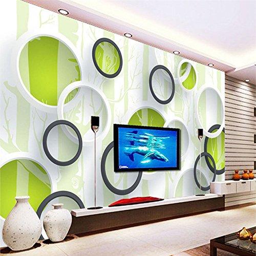 Su misura di Qualsiasi Dimensione Murale wallpaper Muro di Cemento 3D Retrò Ali di Angelo Foto Muro di Carta Ristorante KTV Bar Cafe Sfondo Muro decor cchpfcc-350X250CM