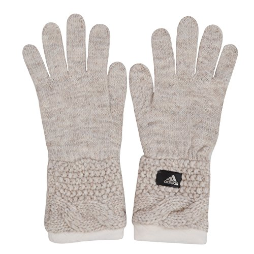 adidas-performance-womens-wool-gloves-s