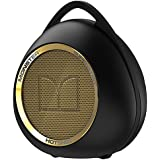 Monster  Enceinte Superstar Hotshot Black/Gold