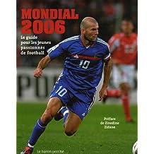 Mondial 2006