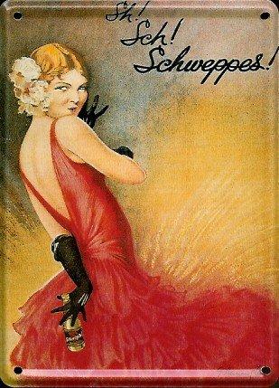 schweppes-mini-de-cartel-de-chapa-chapa-postal-sh-sch-schweppes-8x-11cm-nostlgico-retro-placa-metal-