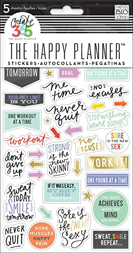 me-and-my-big-ideas-create-365-planner-stickers-5-sheets-pkg-fitness