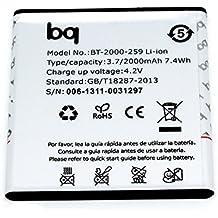Bateria BQ Aquaris E4 1700 mAh