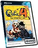 REVIVAL: Catz 4