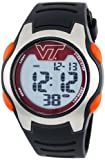 Game Time Men's COL-TRC-VAT Training Cam...