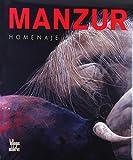 Manzur. homenaje