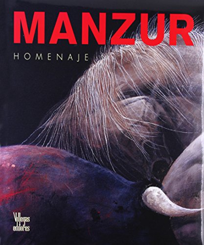 Manzur: Homenaje por Eduardo Serrano