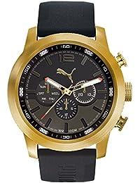 Puma Time Herren-Armbanduhr PU104271001