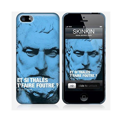 coque-iphone-5-et-5s-de-chez-skinkin-design-original-thales-par-fists-et-lettres