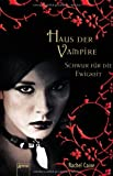 Haus der Vampire 6: Schwur f�r die Ewigkeit Bild