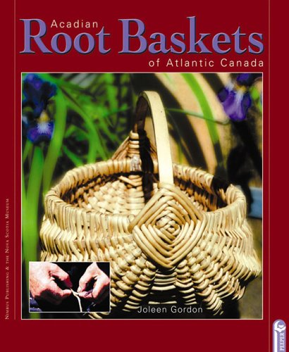acadian-root-baskets-of-atlantic-canada