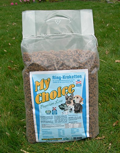 my-choice-ring-krokette-15-kg-sack-ohne-soja-und-ohne-kunstliche-aroma-und-farbstoffe-fur-den-erwach