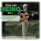 Sing Mit Heino - Nr. 1