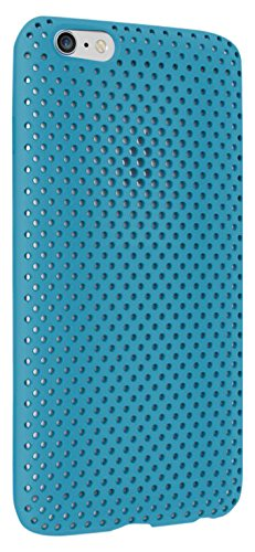 AndMesh elastomero Rete Protettiva per iPhone 6 Plus/6S Plus_Parent