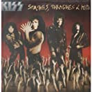 1988 - Smashes, Thrashes And Hits