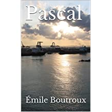 Pascal (French Edition)