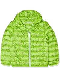 MEK Baby Boys Giubbino Super Light Fantasia Jacket