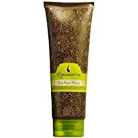 Macadamia Natural Oil Deep Repair Masque, 3.3 Fluid Ounce by Macadamia Natural Oil preisvergleich bei billige-tabletten.eu