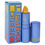 Pink Queen Lipsticks - Best Reviews Guide