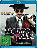 Electric Slide kostenlos online stream