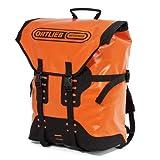 Ortlieb Rucksack Transporter, Orange, 50 x 39 x 23 cm, 50 Liter, R1603