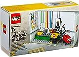 LEGO?Fabrik der Minifiguren, 5005358