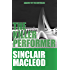 The Killer Performer (The Reluctant Detective Mysteries Book 3)