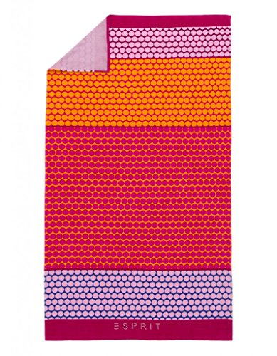 esprit-strandlaken-dakoy-pink-100-x-180-cm