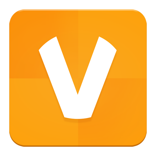 oovoo-video-call-text-voice