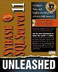 Sybase SQL Server Unleashed
