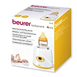 Beurer BY 52 Babykostwärmer - 5