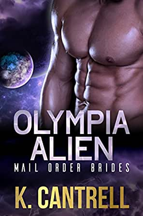 Olympia dating app
