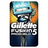 Gillette Fusion5 ProShield Chill Rasierer