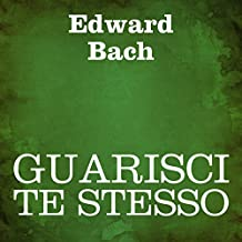 Guarisci te stesso [Heal Thyself]