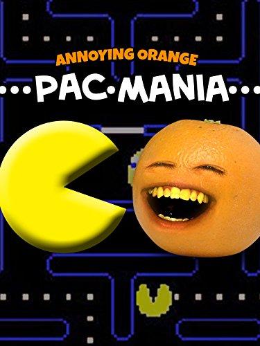 clip-annoying-orange-pacmania