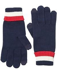 Hilfiger Denim Thdm Glove 2, Gants Homme