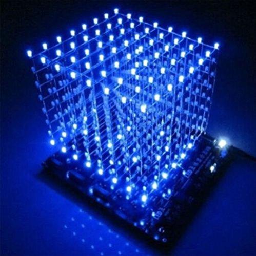 8-x-8-x-8-led-cube-kit-3d-lumiere-squared-diy-kit-led-blanc-avec-blue-ray-de-3-mm