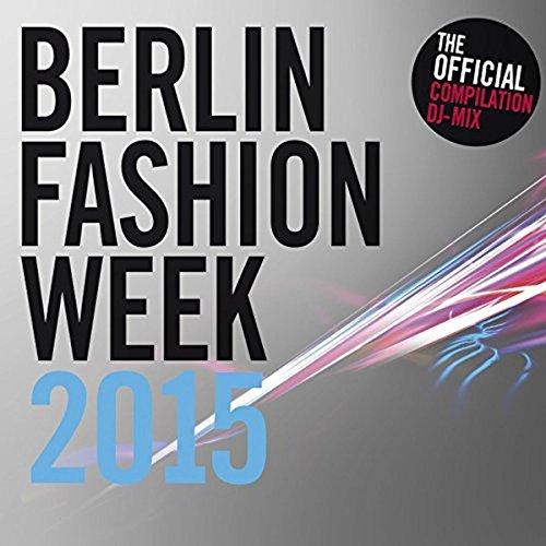 Preisvergleich Produktbild Berlin Fashion Week 2015