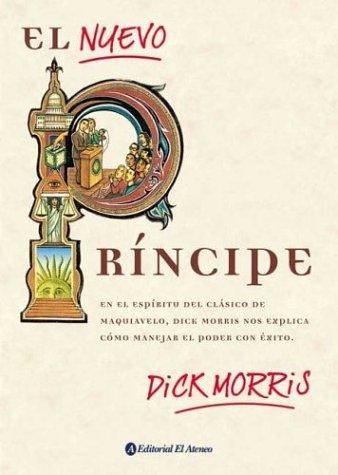 Nuevo Principe, El