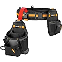 TOUGHBUILT TOU-CT-111C Set para manitas