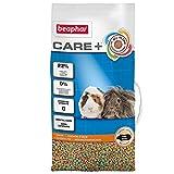 Beaphar - Care+ alimentation super premium - cochon d'Inde - 5 kg
