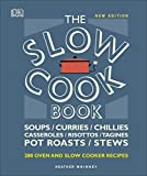 Slow Cooker Soups - Best Reviews Guide