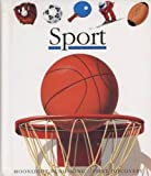 Sport (First Discovery Series)