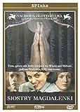The Magdalene Sisters [DVD] [Region 2] (English audio) by Geraldine McEwan