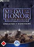 Medal of Honor: Allied Assault - Deluxe Edition