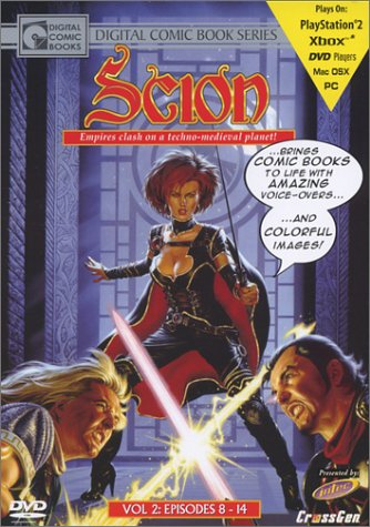 scion-volume-2-crossgen-digital-comic