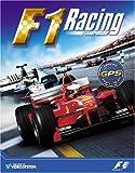Produkt-Bild: F1 Racing Championship