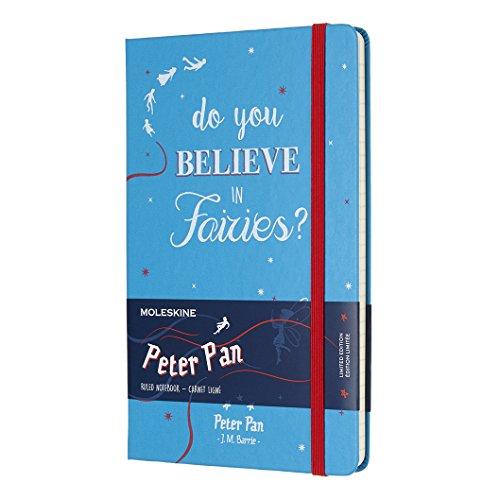 moleskine-peter-pan-limited-edition-fairies-malachite-green-large-ruled-notebook-hard